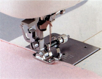 Brother (brother) Festival sewing weight F018N