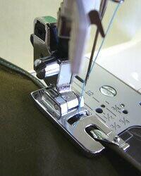 Jaguar (JAGUAR) presser ロールヘマー (3 rolls)