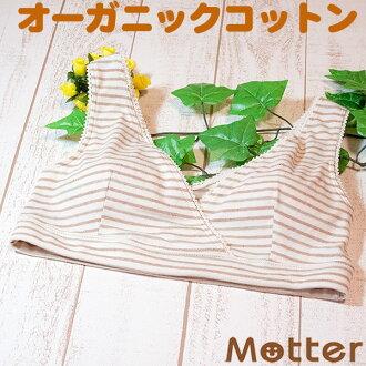 여성용 브래지어 유기농 면화 속옷과 Brassiere