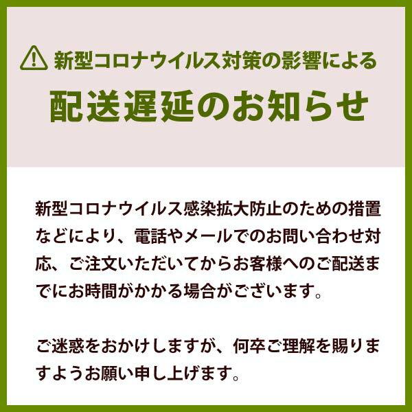 """SnowPeak(スノーピーク)『HDタープ""""シールド""""・ヘキサ(L)』"""