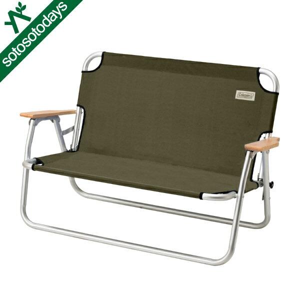 椅子・テーブル・レジャーシート, 椅子  Coleman 2000033807