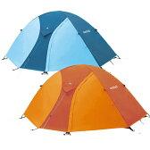 モンベル mont-bell クロノスドーム 1型 1122490 [テント ドーム型]