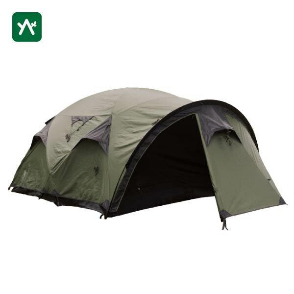 テント・タープ, テント  Snugpak SP60105OL