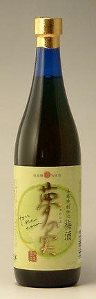 日本酒・焼酎, 梅酒 ( ) 720ml RCP