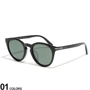 Cartier (カルティエ) ロゴ ボストン サングラスブランド メンズ レディース 眼鏡 サングラス アイウェア UVカット 日よけ 夏 レジャー ユニセックス CT0010SA
