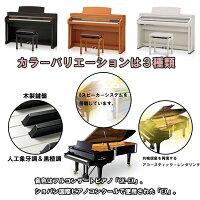 ★新製品★木製鍵盤フェア!KAWAICA67電子ピアノ【送料無料】河合楽器製作所