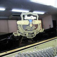 新品【新製品】KAWAIカワイC-48【新館展示中】【アップライトピアノ】【名古屋のピアノ専門店】