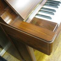YAMAHAヤマハW107B【中古ピアノ】【アップライトピアノ】【名古屋のピアノ専門店】】