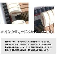 新品KAWAIカワイC-380RG格調高いデザイン。【アップライトピアノ】【名古屋のピアノ専門店】