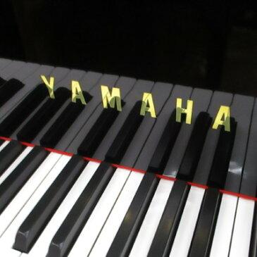 YAMAHA ヤマハ G1B【中古ピアノ】ヤマハ1型グランドピアノ 名古屋のピアノ専門店