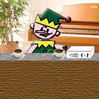 ♪ピアノご購入相談窓口