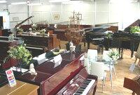 ご希望のピアノはどんなピアノ?