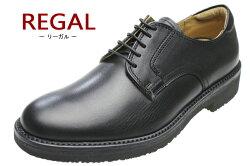 【REGAL(リーガル)】101WBリーガルウォーカーブラックプレーントゥメンズ/ビジネスシューズ/ウォーキングシューズ/革靴/紳士靴/激安/通販【送料無料】【10%OFF】【あす楽対応】
