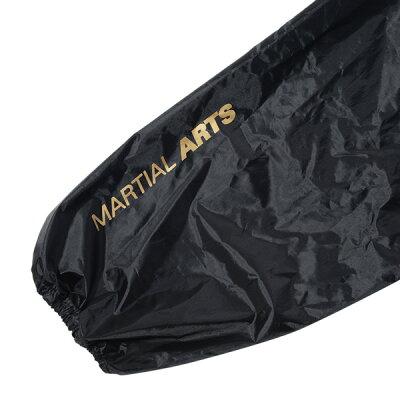 adidasサウナスーツジッパー・フード付//アディダス減量ダイエットボクササイズフィットネス送料無料男女兼用上下セットエムワールドmworld