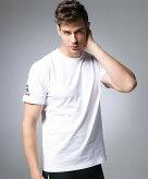 adidasウルトラライトTシャツ//アディダス軽量スポーツTシャツビッグTシャツ格闘技スポーツウェア送料無料