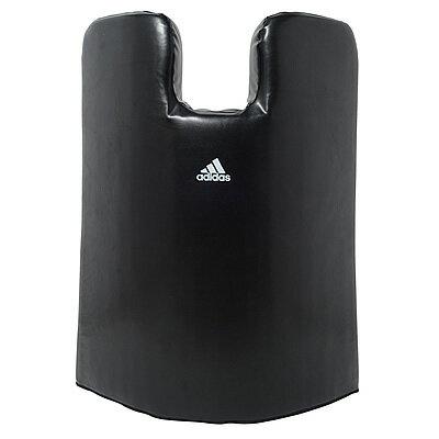 adidasスーパーダミーミット//アディダス空手ボディーミット大型ミットコンビネーション軽量エムワールドmworld
