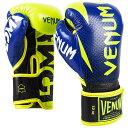 VENUM ボクシング グローブ マジックテープ式 HAMMER PRO BOXING GLOVES LOMA EDITION //ボクシング キックボクシング スパーリング 送料無料