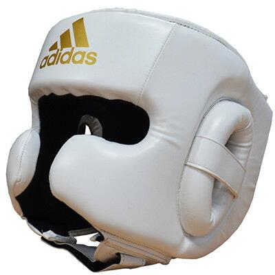 adidas ヘッドガード FLX3.0 スピード //アディダス ヘッドギア ボクシング キックボクシング スパーリング 送料無料
