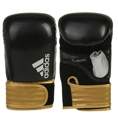 adidas パンチンググローブ ハイブリッド75 FLX 3.0 パンチンググローブ 親指カットモデル ADIHBG75//アディダス サンドバッグ ミット打ち ボクシング 送料