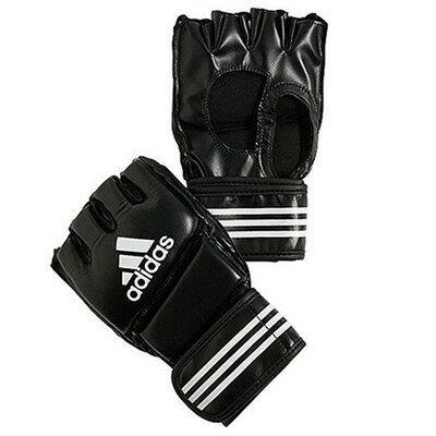トレーニング 試合用 adidas m-world スピード200 ボクシング エムワールド キックボクシング グローブ / パンチンググローブ 練習用 アディダス スパーリング ボクシンググローブ/