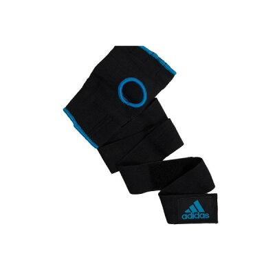 アディダス(adidas)クイックスーパーゲルハンドラップ(左右セット)