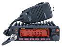 【送料無料】【即納】DR-06DX アルインコ 50MHz帯 FM 20W機 アマチュア無線機 DR06DX