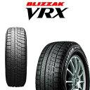 2019年製 BS ブリザック VRX 155/65R14 スタッドレス タイヤ 4本 14インチ ...