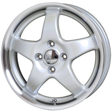 業販価格 国産 スタッドレスタイヤ 155/65R14 アイスガード 5 プラス ig50plus IG50+ 軽自動車 全般 ララパーム スター ホワイト タント アルト ミラ N-BOX 個人宅不可