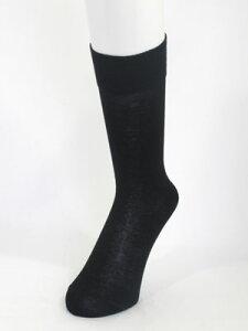 メンズフォーマルソックス/礼装用ソックス/綿100%平無地/24〜25cm、25〜26cm、26〜27cm/メンズ靴下/冠婚葬祭用ソックス