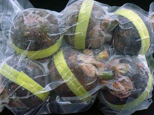 500gスーパーセール3日間限定!通常価格より10%オフ!!南国フルーツ冷凍マンゴスチン