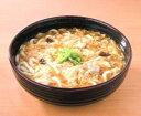 JG 酸辣湯麺の素(具のみ)