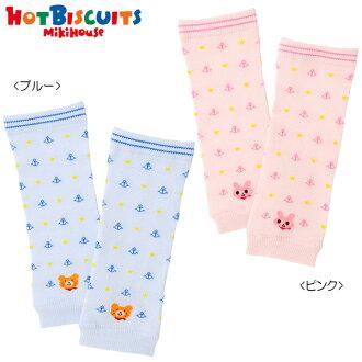 錨固設計 ☆ 網格樣式襪套