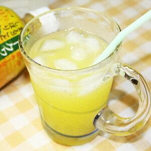 沖縄産100%シークワーサー果汁1500ml×3本(まるごとしぼり)