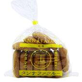 沖縄伝統のお菓子タンナファクルー
