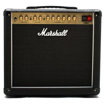 Marshall DSLシリーズ DSL20C
