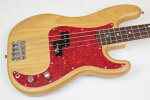 FenderTomomiPrecisionBass