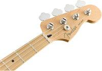 FenderPlayerJazzBassMN3CS