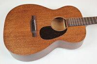 Martin15SERIES00-15M