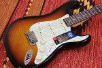 Fender2016LimitedEditionAmericanEliteStratocaster2-ColorSunburst[US15079906]
