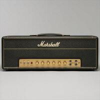 Marshall30Wビンテージ・バルブ・ヘッドJTM452245