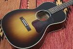 GibsonL-0012FretRedSpruce[11755052]