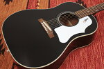 GibsonJapanLimited1960'SJ-45VOS(Ebony)
