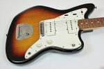 FenderROADWORN'60SJAZZMASTER