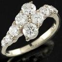 婚約指輪 プラチナ エンゲージリング ダイヤモンド婚約指輪 プラチナ900 エンゲージリング ダイ...