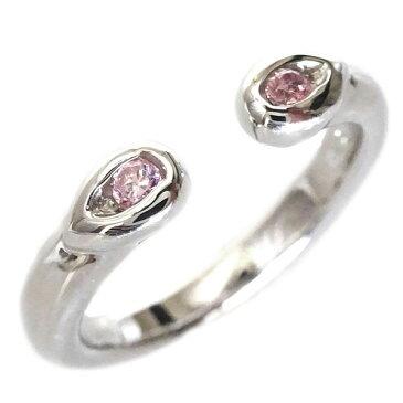 トゥリング プラチナ900 天然石 宝石 カラーストーン 足の指輪 誕生石 Pt900【送料無料】