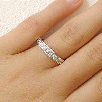 婚約指輪:エンゲージリング:ダイヤモンド:0.3ct/E-VVS1-3EX,H&C:鑑定書付:指輪:プラチナ900:脇ダイヤ0.6ct/PT900ダイヤ指輪【smtb-m】