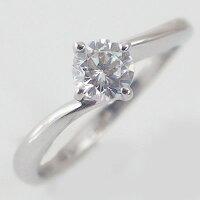 婚約指輪:エンゲージリング/結婚指輪:マリッジリング:プラチナ900:3本セット:ダイヤモンド0.5ct/D-VS1-EX:鑑定書付:Pt900【smtb-m】
