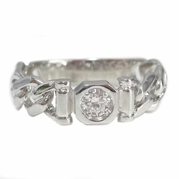 結婚指輪 マリッジリング ピンクゴールド ホワイトゴールド K10 ダイヤモンド ペアリング ペア2本セット K10pg K10wg ブライダル
