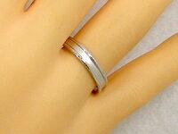 結婚指輪:プラチナ900/ペアリング:マリッジリング:ペア2本セットPt900指輪【smtb-m】