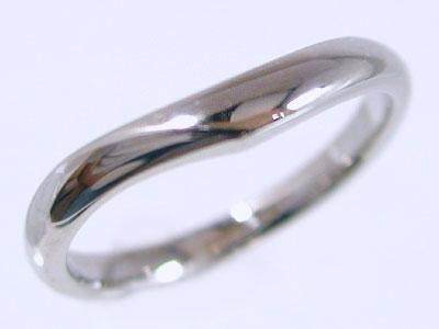 結婚指輪 マリッジリング ペアリング ピンクゴールドk18 ホワイトゴールドk18 ダイヤモンド 指輪 ペア2本セット K18 指輪 ダイヤ 0.03ct